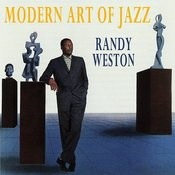 Modern Art Of Jazz Songs