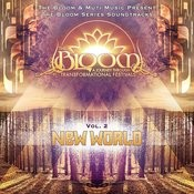 The Bloom Series Vol. 2: New World Songs