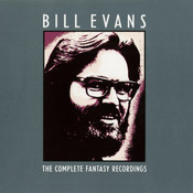The Complete Fantasy Recordings Songs