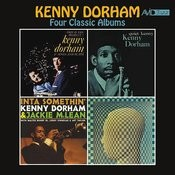 Four Classic Albums (This Is The Moment / Quiet Kenny / Inta Something / Matador) [Remastered] Songs