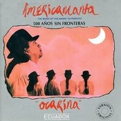 Ocarina Ecuador Songs