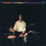 Art Blakey & The Jazz Messengers Songs
