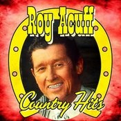 Country Hits Songs