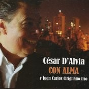 Con Alma Songs