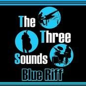 Blue Riff Songs