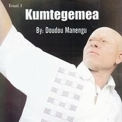 Kumtegemea Songs