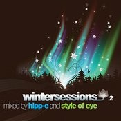 Winter Sessions: Mixed By Hipp-E & Style Of Eye Songs