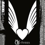 Tokyopop Presents Ai-Tunes Songs