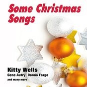Some Christmas Songs Songs