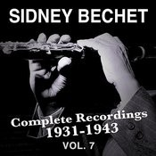Complete Recordings 1931-1943, Vol. 7 Songs