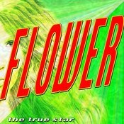 Flower (In A While My Flower) Song