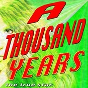 A Thousand Years (I Have Loved You) Song