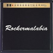 Rockermalabia Songs