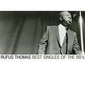 Best Singles Of The 50's Songs