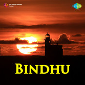Bindhu Songs
