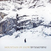 Mountain Of Snow Songs
