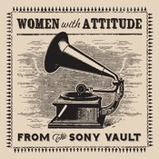 Woman With Attitude: Pioneer Women's Libbers & Other Threats To Civilization Songs