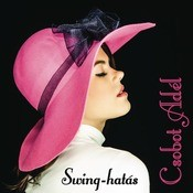 Swing Hats Songs