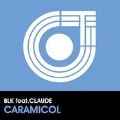Caramicol Songs