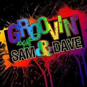Groovin' With...Sam & Dave Songs