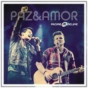 Paz E Amor Songs