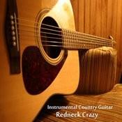 Instrumental Country Guitar: Redneck Crazy Songs