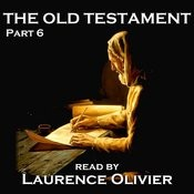 The Old Testament - Part 6 Songs