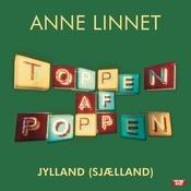 Jylland (Sjlland) Songs