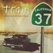 California 37: Mermaids Of Alcatraz Tour Edition Songs