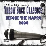 Before Da Kappa 2000 Songs