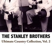 Ultimate Country Collection, Vol. 2 Songs