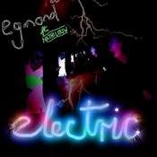 Electric (Ft. Nathi Louw) Songs