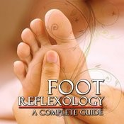 Foot Reflexology: A Complete Guide Songs