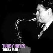 Tubby Man Songs