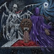 All Uproarious Darkness Songs