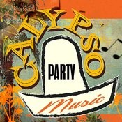 Calypso Party Music Songs