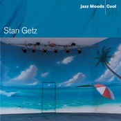 Jazz Moods - Cool Songs