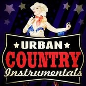 Urban Country Instrumentals Songs