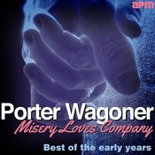 Misery Loves Company - Best Of The Early Years Songs