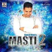 Masti 2 Songs