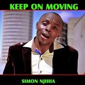 Keep On Moving Songs