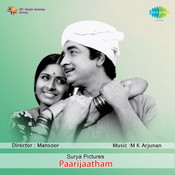 Parijatham Songs