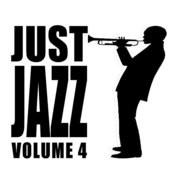 Just Jazz, Vol. 4 Songs