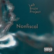 Nonfiscal Songs
