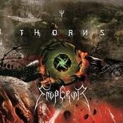 Thorns V Emperor Songs