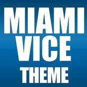 Miami Vice Song