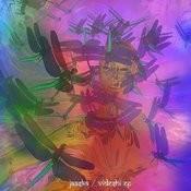 Videshi Songs