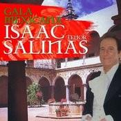 Gala Mexicana Songs