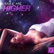 Take Me Higher Songs