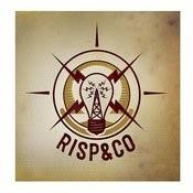 Risp&Co Songs